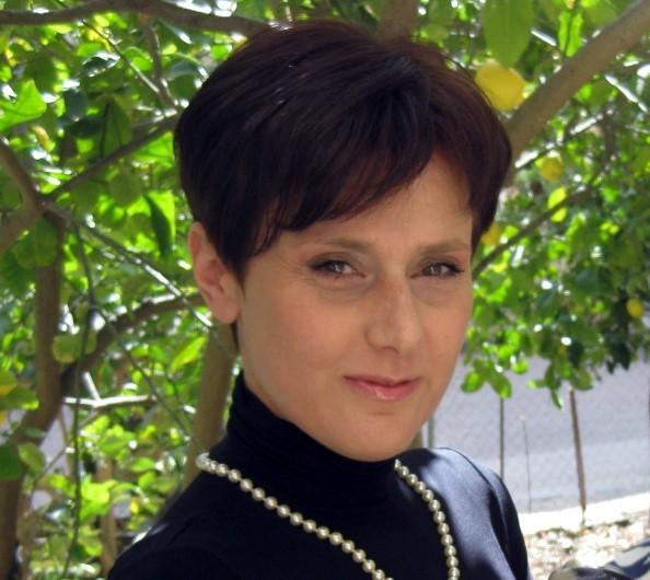 Grotte, Valeria Iannuzzo designata assessore della lista del M5S